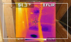 Thermal Inspection About Us